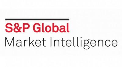 S&P Global Market: Σε υψηλό δεκαετίας οι χρεοκοπίες στις ΗΠΑ - Τα χειρότερα έρχονται
