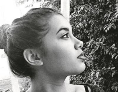 Δολοφονία στα Γλυκά Νερά – Ιατροδικαστής: Η  Καρολάιν κοιμόταν έξι λεπτά πριν θανατωθεί