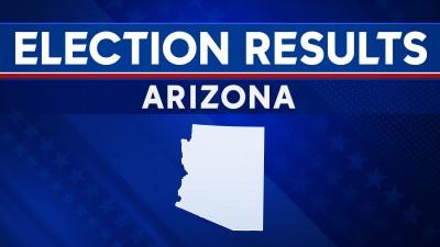 ΗΠΑ: Η Αριζόνα επικύρωσε τα αποτελέσματα των προεδρικών εκλογών