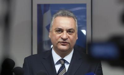 Αμμόχωστος: Ερώτηση Μ. Κεφαλογιάννη (ΝΔ) στην Κομισιόν για την νέα τουρκική προκλητικότητα
