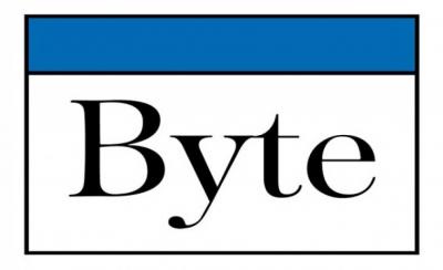 Byte: Νέος πρόεδρος και CEO ο Βυζάντιος Σπυριδογεώργης