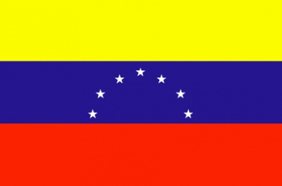 Βενεζουέλα: Με την αντιπολίτευση να απέχει, ο Maduro ελπίζει στο μέγιστο κέρδος από τις δημοτικές εκλογές (10/12)