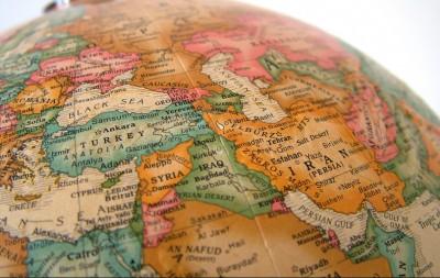 Χωρίς θερμό επεισόδιο ή πόλεμο η Τουρκία… θα νομιμοποιηθεί με τις ευλογίες ΗΠΑ-ΕΕ στην Ανατ. Μεσόγειο – Η ενέργεια προπέτασμα στα σχέδια Erdogan