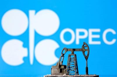 Συμπλήρωσε 60 χρόνια παρουσίας ο ΟΠΕΚ – Σε κρίσιμο σημείο, η ζήτηση πετρελαίου μειώνεται