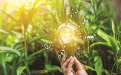 Πόροι 122 εκατ. ευρώ από την Ευρωπαϊκή Ένωση σε 47 καινοτόμα πράσινα έργα