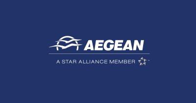 Aegean Airlines: Με συμπέρασμα χωρίς επιφύλαξη το φορολογικό πιστοποιητικό του 2016