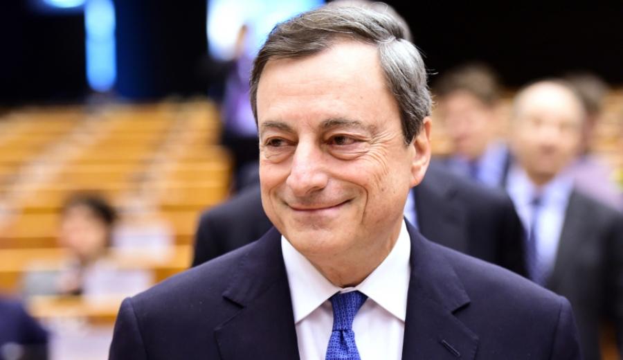 Ιταλία: Ο Draghi παρουσιάζει το σχέδιο Ανάκαμψης, ύψους 220 δισ. ευρώ - Ανοίγει η οικονομία