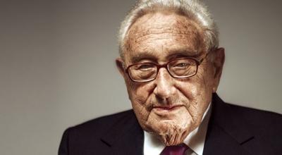 Ο Kissinger προειδοποιεί: Ιστορική αναλογία με τον  Α' Παγκόσμιο Πόλεμο – Απαιτείται νέα σχέση των ΗΠΑ με Ρωσία και Κίνα