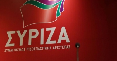 ΣΥΡΙΖΑ: Η υψηλή αποχή «θολώνει» τα πολιτικά συμπεράσματα των τοπικών εκλογών - Το δίλημμα της εθνικής κάλπης (7/7)