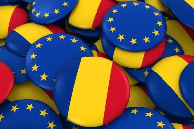 Η Ρουμανία αναλαμβάνει στις 10/1 την προεδρεία της ΕΕ εν μέσω πολιτικοοικονομικών προβλημάτων και διαφθοράς