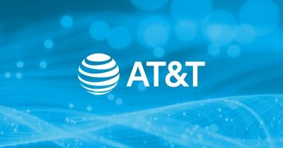 Η AT&T προχωρά σε περικοπές θέσεων εργασίας στη Σλοβακία