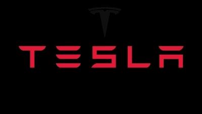 Tesla: Έσοδα 13,76 δισ. δολ. για το γ' τρίμηνο του 2021 - Παρέδωσε 241.000 αυτοκίνητα