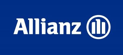 Allianz: Έως και 60% ηπιότερη η επίδραση στο ευρωπαϊκό ΑΕΠ από το 2ο lockdown