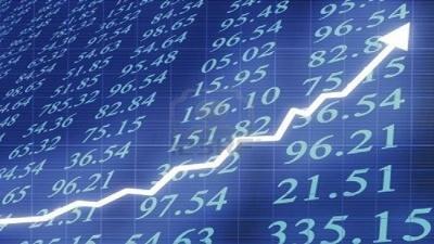 FactSet: Αύξηση 19% στα κέρδη ανά μετοχή το 2017 – Με μέσο όρο 9,69 δολάρια