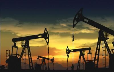 Άλμα 5% στο πετρέλαιο λόγω Σαουδικής Αραβίας - Στα 53,60 δολ. το βαρέλι το αμερικανικό αργό