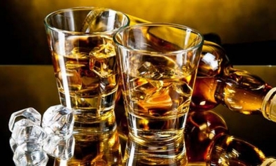 Στα 20 δισ. οι απώλειες τζίρου από το λαθρεμπόριο αλκοολούχων ποτών