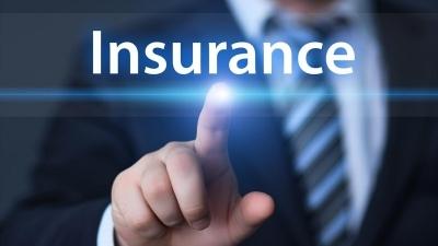 Έρχονται νέες εξαγορές στις ασφάλειες - Το ενδιαφέρον της Covea για τις επιχειρήσεις ζημιών της ΑΧΑ