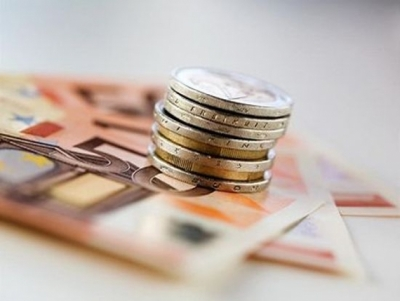 Στα 27 δισ. οι κρατικές παρεμβάσεις στήριξης της οικονομίας λόγω πανδημίας