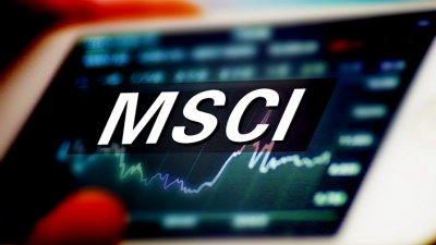 Η αναβάθμιση της Eurobank στον MSCI 27/5 έφερε αναταράξεις στο χρηματιστήριο – Τι συμβαίνει με τις αποτιμήσεις;