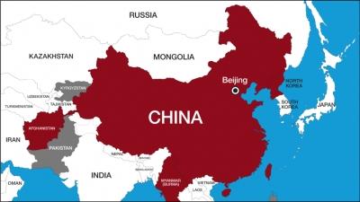 Σε βαρύ lockdown επιστρέφουν μεγάλες πόλεις στην Κίνα - Αυξήθηκαν τα κρούσματα, παρά τα δρακόντεια περιοριστικά μέτρα
