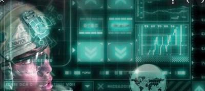ΗΠΑ: Το Πεντάγωνο ακύρωσε τη σύμβαση JEDI με τη Microsoft, ύψους 10 δισ. δολαρίων
