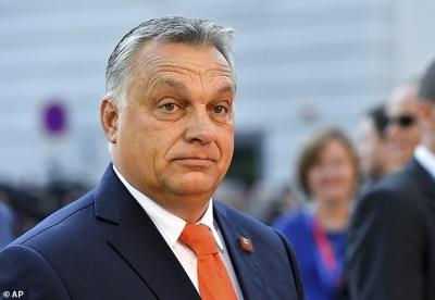 Ουγγαρία: Το κόμμα του Viktor Orban επιθυμεί να παραμείνει στο ΕΛΚ