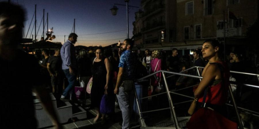Reuters: Προς έκδοση ομολόγου η Ελλάδα τον Ιούλιο, αν επιτευχθεί συμφωνία για το χρέος