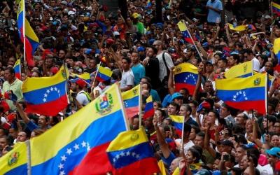 Βενεζουέλα: Στο 130.060% ο πληθωρισμός το 2018 – Κατά 47,6% συρρικνώθηκε το ΑΕΠ την περίοδο 2013 - 2018