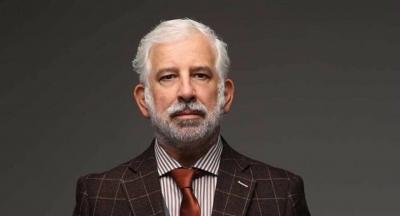 «Κόλαφος» η εισαγγελέας για τον Φιλιππίδη - Προτείνει να παραπεμφθεί σε δίκη για 3 κακουργήματα