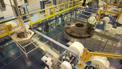 Πτώση 11,8% του δείκτη τιμών παραγωγού στη βιομηχανία  τον Μάιο 2020
