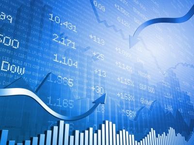 ΧΑ: Τα βλέμματα στο Eurogroup – Θετικό άνοιγμα περιμένουν οι αναλυτές μετά την αναβάθμιση από S&P