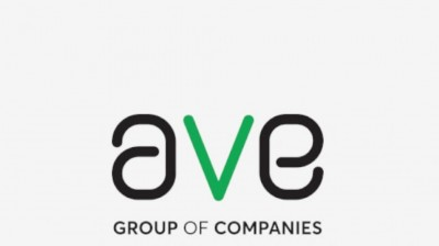 AVE: Εγκρίθηκε η μετατροπή 5.403.850 προνομιούχων μετοχών άνευ δικαιώματος σε κοινές ονομαστικές μετοχές