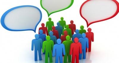 Δημοσκόπηση MRB: Εκλογές στο τέλος της 4ετίας θέλει το 57,4% των πολιτών - Το 86,2% ζητά διάλογο για τα εθνικά ζητήματα