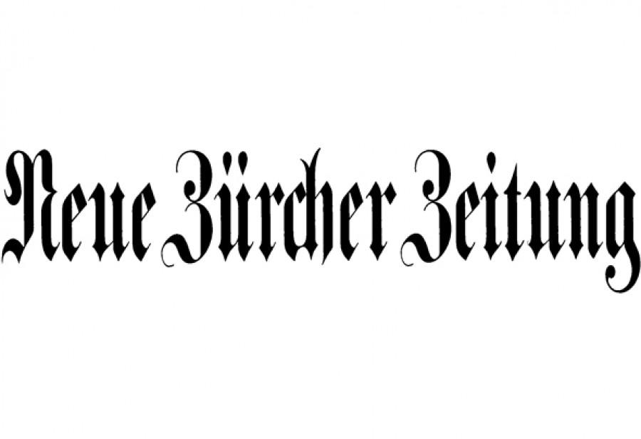 Neue Zürcher Zeitung: Η ΕΕ διαθέτει μέσα πίεσης για να πάψει ο Erdogan να υπαγορεύει την ατζέντα σε Μεσόγειο, Καύκασο, Λιβύη