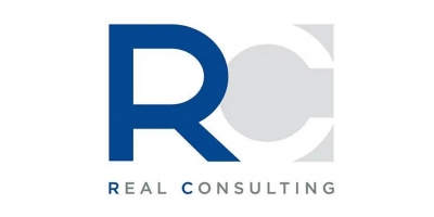Real Consulting: Έναρξης διαδικασιών απορρόφησης της Real Competence Center Leros