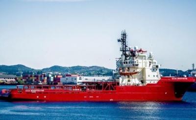 Ο «Πόλεμος» NAVTEX στην κυπριακή ΑΟΖ