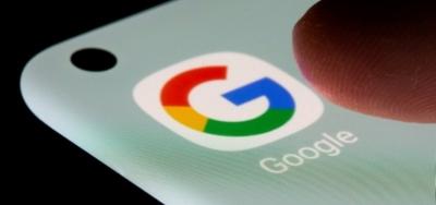 Google: Αγωγή κατά του γερμανικού δημοσίου για το νόμο περί μισαλλόδοξου λόγου