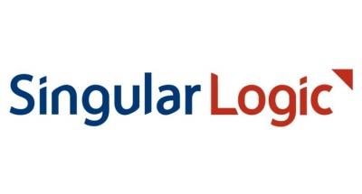 Πολλαπλή βράβευση της SingularLogic και στα Business IT Excellence Awards