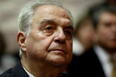 Φλαμπουράρης: Στη Lamda η ευθύνη για την καθυστέρηση της επένδυσης στο Ελληνικό