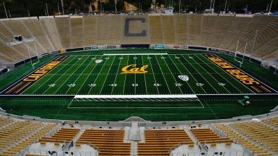 FTX-Μπέρκλεϊ: Συμφωνία ύψους 15 εκατομμυρίων ευρώ για την ονομασία του California Memorial Stadium!