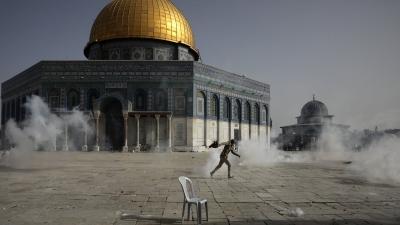 Ιερουσαλήμ πόλη του Θεού ή πόλη του πολέμου; - Πως το Ισραήλ κλέβει σπίτια Παλαιστινίων… και ο ρόλος Erdogan
