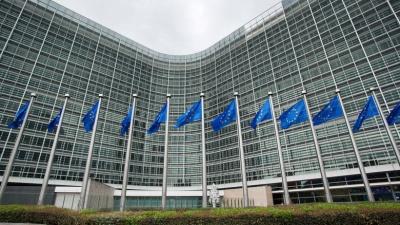 Η Ευρωπαϊκή Επιτροπή προσφεύγει στο Δικαστήριο της ΕΕ κατά της Βαρσοβίας