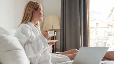 Τι προσδοκούν οι ταξιδιώτες από τα ξενοδοχεία - Οι συνέπειες για τα απροετοίμαστα καταλύματα