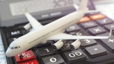Γιατί οι πτήσεις της τελευταίας στιγμής είναι τόσο φθηνές