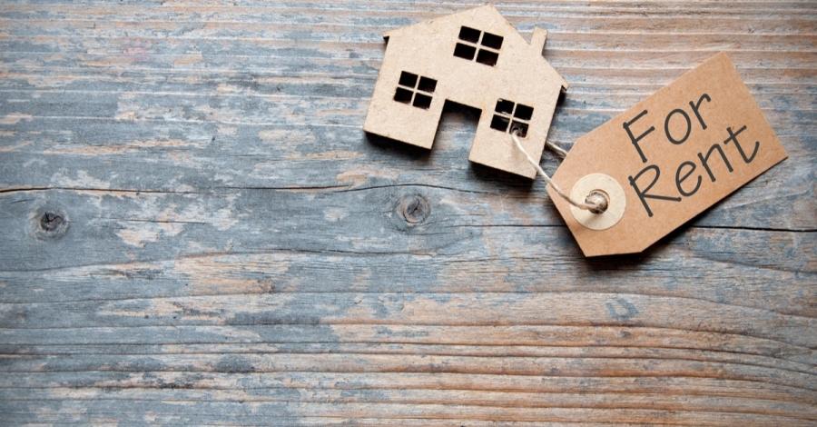 Κουρεμένα ενοίκια: Αποφάσεις στο «και ένα» για να αποζημιωθούν οι ιδιοκτήτες - Με νέα Κοινή Υπουργική Απόφαση