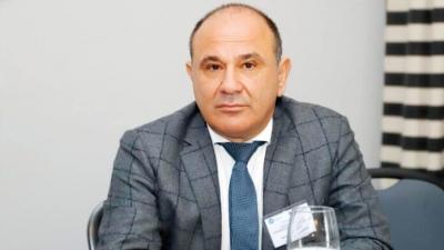 Νίκος Χαλκιαδάκης, πρόεδρος της Ενωσης Ξενοδόχων Ηρακλείου: Σε ορισμένες περιπτώσεις θα ξεπεράσουμε το 65% αφίξεων και εσόδων του 2019