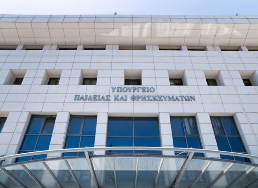 Υπουργείο Παιδείας για δηλώσεις Τσίπρα: Λαϊκισμός, ανευθυνότητα και παρωχημένες, ιδεοληπτικές αντιλήψεις