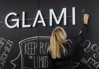 To Glami έφτασε και στην Ελλάδα - Digital προορισμός για τους λάτρεις της μόδας