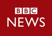 BBC: Γιατί η μοίρα της Ελλάδας έχει σημασία παγκοσμίως – Οι ιστορικοί και γεωγραφικοί λόγοι
