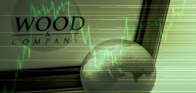 Δύο συνέδρια Wood και Ελληνοαμερικανικού Επιμελητηρίου και 7 θέματα στην κρίσιμη ατζέντα των ελληνικών τραπεζών